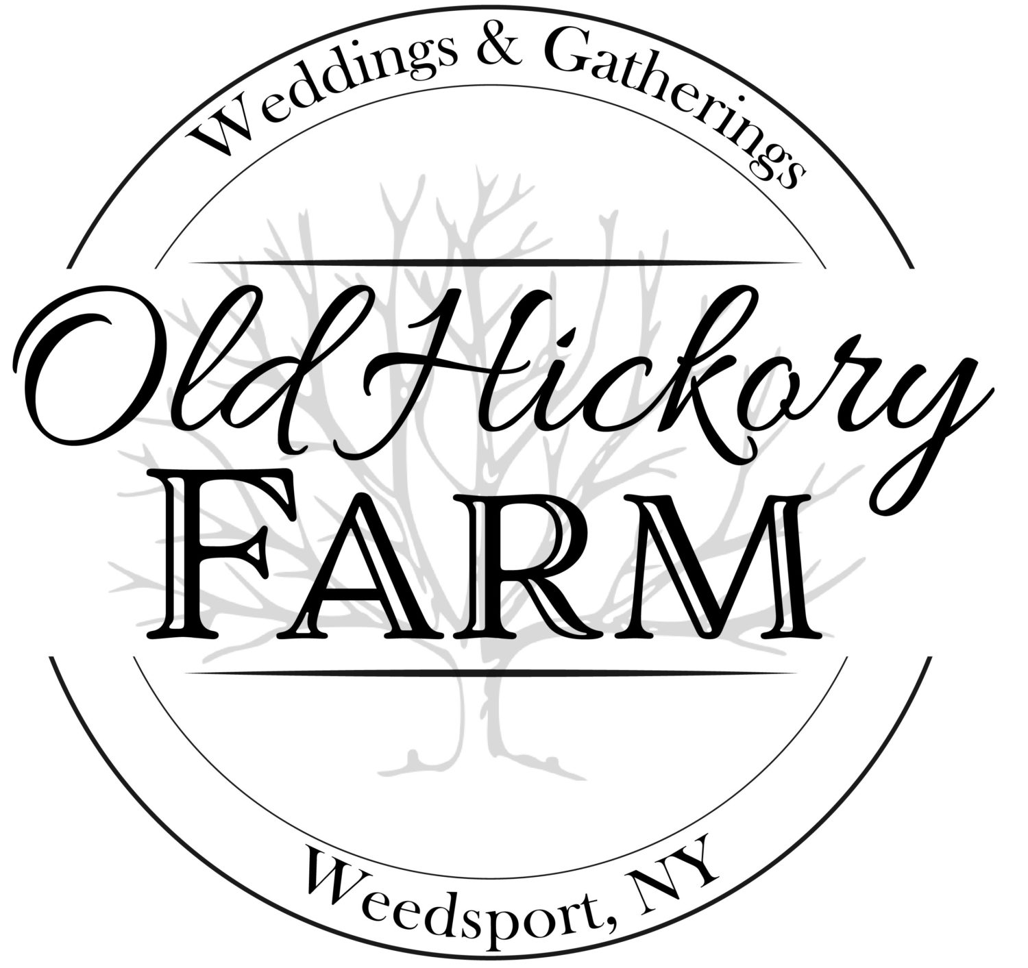 Old Hickory Farm